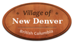 Village of New Denver